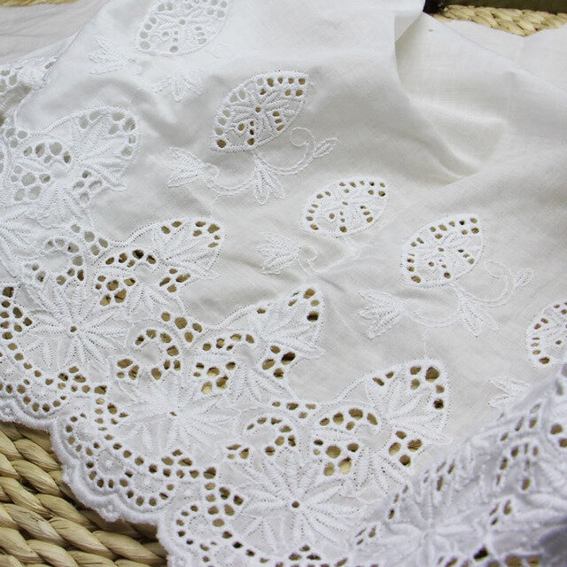 Broderie-Anglaise-640x640