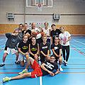18-09-08 U18F en stage en Creuse (3)