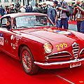 Alfa Romeo 1900 C coupe SS Touring_03 - 1954 [I] HL_GF