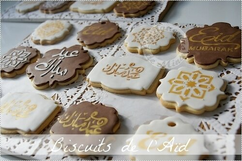 Biscuits_Aïd0018
