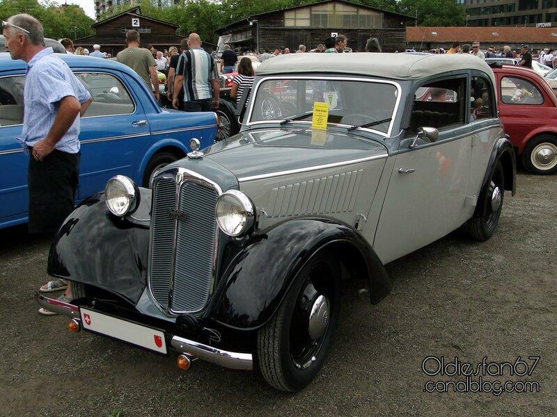 dkw-holka-f5-1935-1
