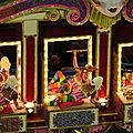 carnaval RIO04