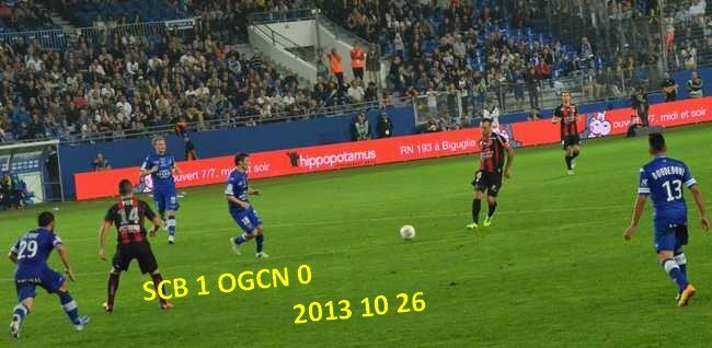 110 1148 - BLOG - Corsicafoot - SCB 1 OGCN 0 - 2013 10 26