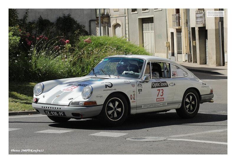 Photos JMP©Koufra 12 - Le Vigan - Tour auto 2020 - 73 - 04092020 - 0002