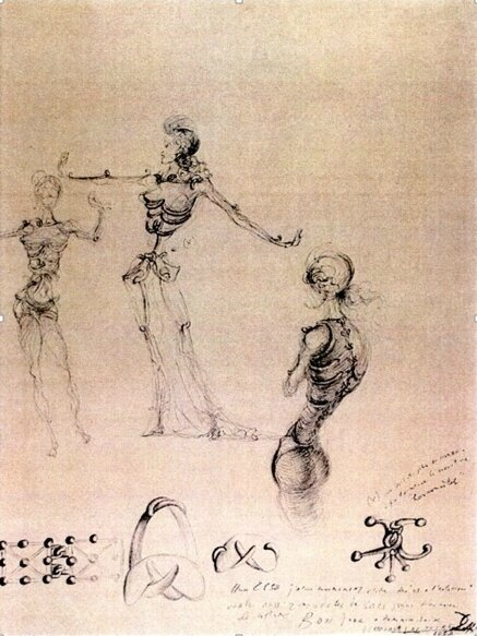 Skeleton_drawing_dali (2)