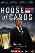 house_of_cards_saison 4
