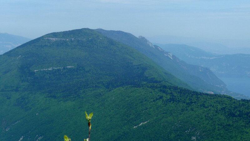 Mt Grêlele 8 5 11 (35)
