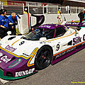 Jaguar XJR 11_06 - 1990 [UK] HL_GF