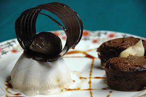 dessert_marron02