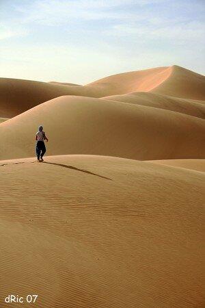 mauritanie_4070