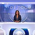 aureliecasse07.2021_04_08_ledezoomBFMTV