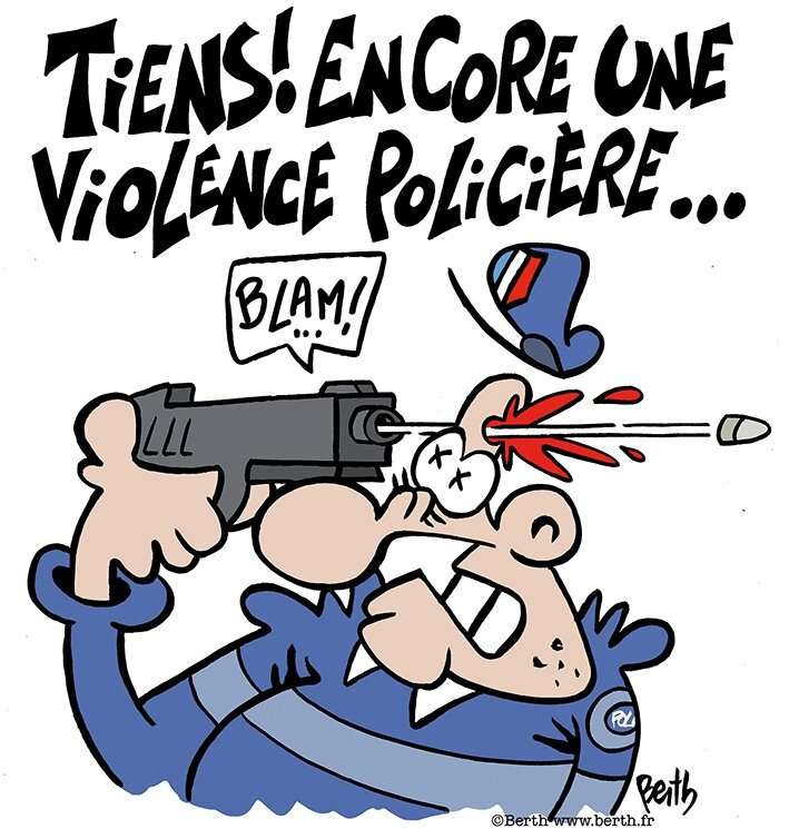 Berth-ViolencePoliciereBlog