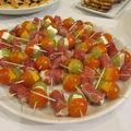 buffet de l'expo de boyard 011