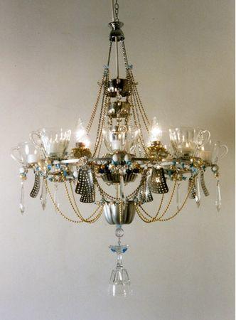 lustre_chandelier_verre_1