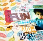 ILS_fun_2
