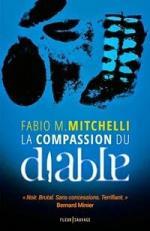 la-compassion-du-diable