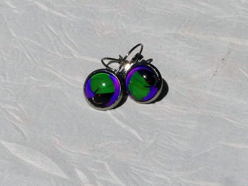 bijoux colores made in guyane par louise indigo femme (12)