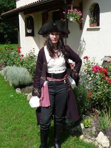 Caro_pirate1