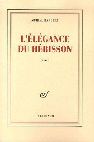 HERISSON 4