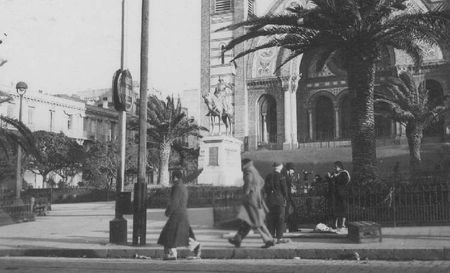 1941-cathedrale