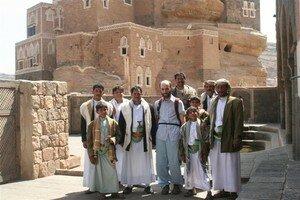 jp_yemenites