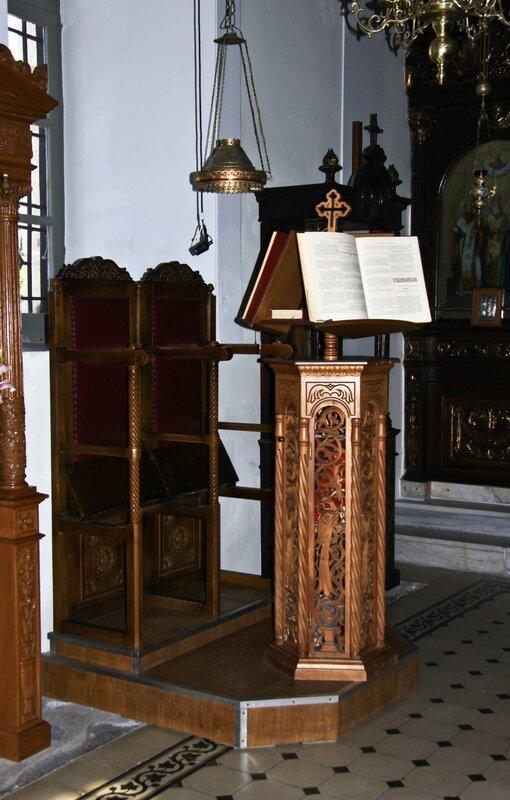 Rethymnon Eglise Orthodoxe-006