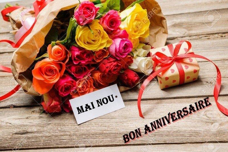 39031657-bouquet-de-roses-