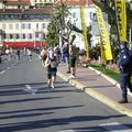 Cannes 2009 023
