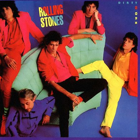The_Rolling_Stones_Dirty_Work