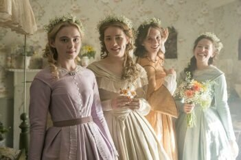 LITTLE-WOMEN-BBC-351x234