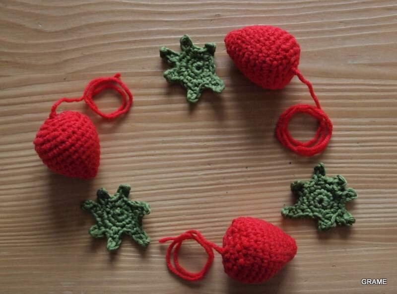 fraises6