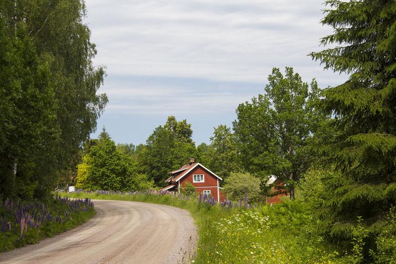 sweden-4365257_1920