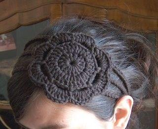 brown_flower_headband5