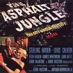film_asphalt_jungle_aff_usa_05_1