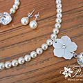 bijoux-mariage-strass-et-perles-style-maria