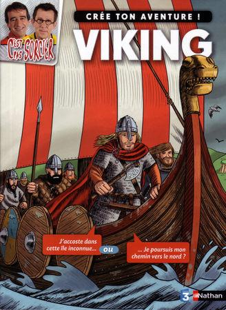 couv_viking