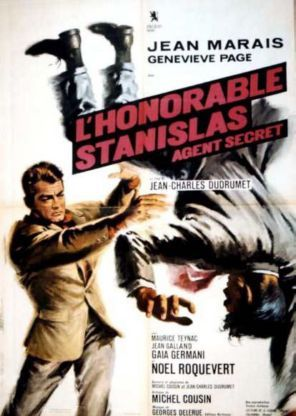 l_honorable_stanislas_agent_secret