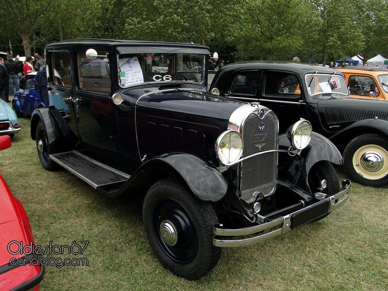 citroen-c6-berline-1930-1