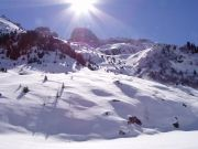 soleil_neiges_neiges_courchevel_france_1051294208_943042