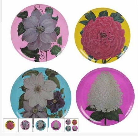 set_fleurs