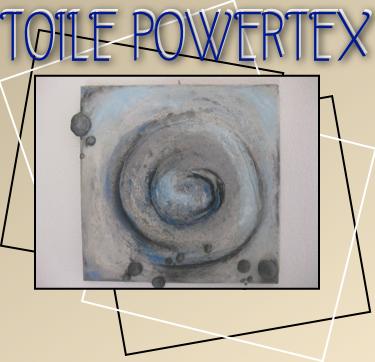 Tableau_Powertex