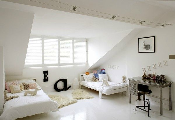 3-attic-all-white