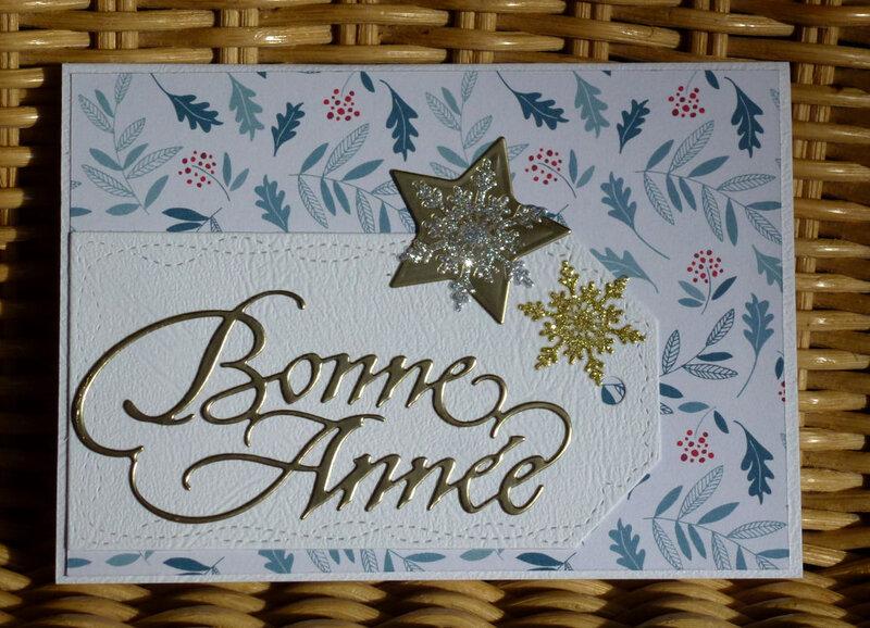 Bonne-annee-2019(1)