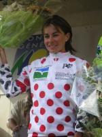 2004 Tour de Bretagne 2004