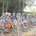 motocross Ufloep Aignes 2012