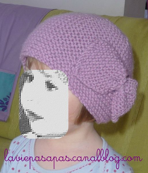 blog_bonnet2