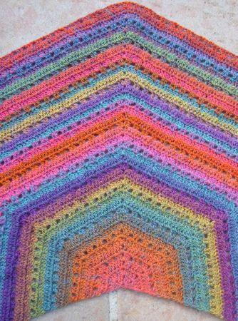 eva shawl 004