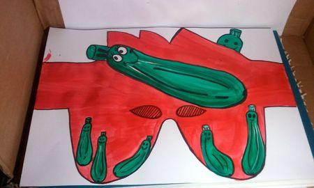24_MASQUES_masques légumes_série2- (25)