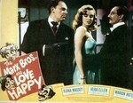 1949_LoveHappy_affiche0020