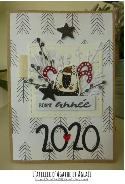 Noël Réjane2 b